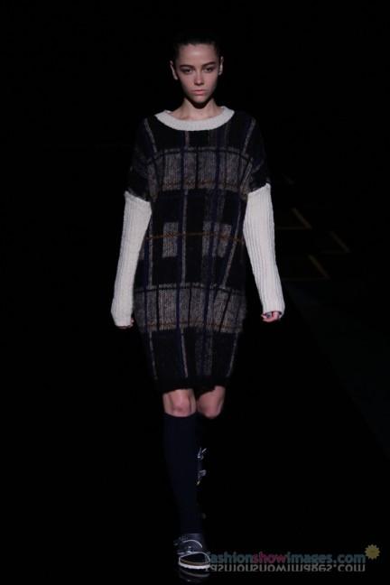 KBF-Tokyo-Fashion-Week-Autumn-Winter-2014-13