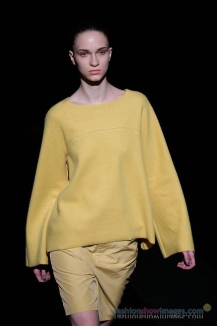 KBF-Tokyo-Fashion-Week-Autumn-Winter-2014-18