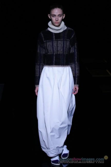 KBF-Tokyo-Fashion-Week-Autumn-Winter-2014-2