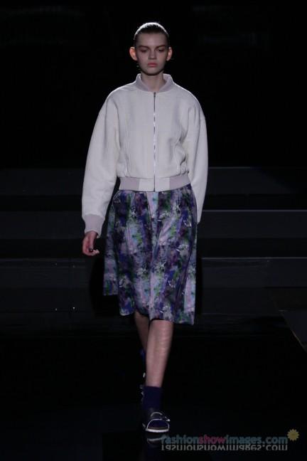KBF-Tokyo-Fashion-Week-Autumn-Winter-2014-22