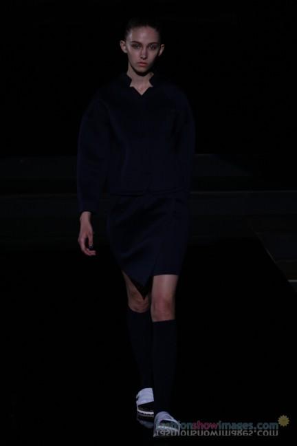 KBF-Tokyo-Fashion-Week-Autumn-Winter-2014-25