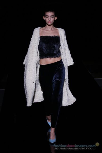 KBF-Tokyo-Fashion-Week-Autumn-Winter-2014-31