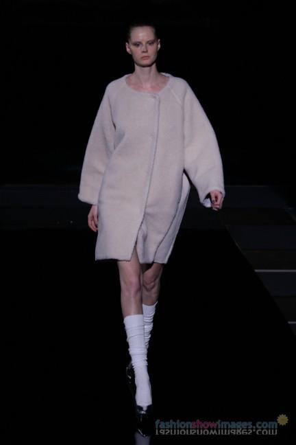 KBF-Tokyo-Fashion-Week-Autumn-Winter-2014-32