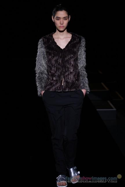 KBF-Tokyo-Fashion-Week-Autumn-Winter-2014-36