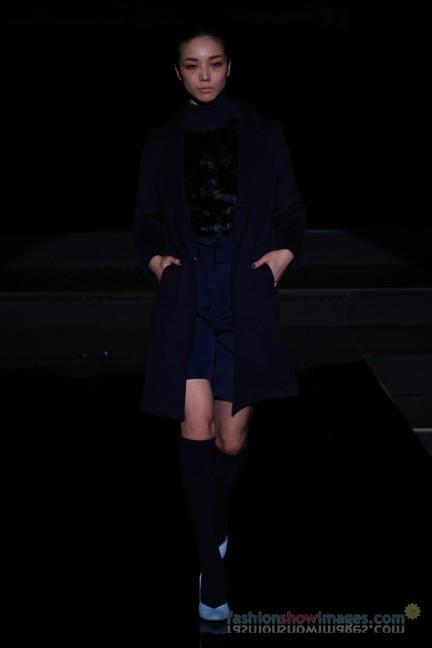 KBF-Tokyo-Fashion-Week-Autumn-Winter-2014-37