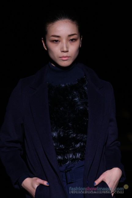 KBF-Tokyo-Fashion-Week-Autumn-Winter-2014-38
