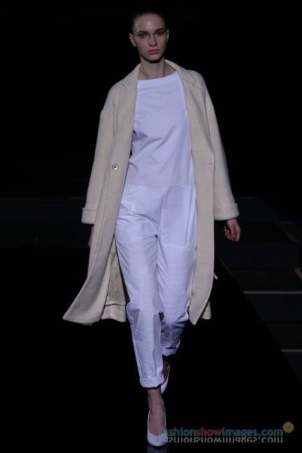 KBF-Tokyo-Fashion-Week-Autumn-Winter-2014-39