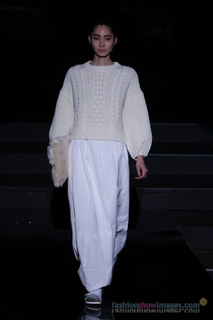 KBF-Tokyo-Fashion-Week-Autumn-Winter-2014-42
