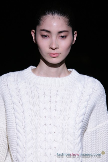 KBF-Tokyo-Fashion-Week-Autumn-Winter-2014-43