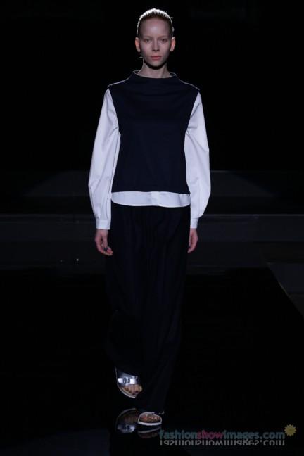 KBF-Tokyo-Fashion-Week-Autumn-Winter-2014-46