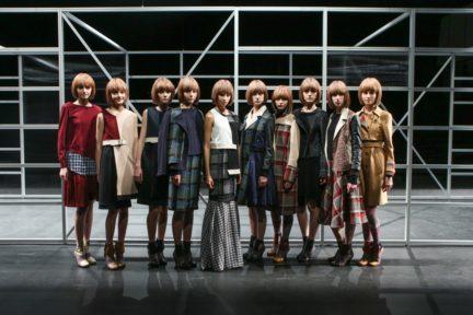 YASUTOSHI-EZUMI-TOKYO-FASHION-WEEK-AUTUMN-WINTER-2014-35