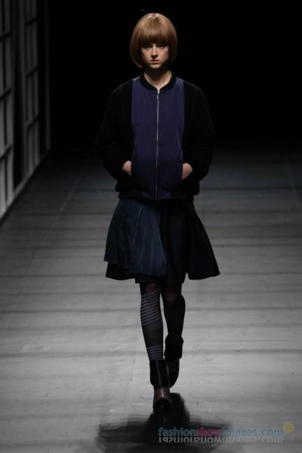 Yasutoshi-Ezumi-Tokyo-Fashion-Week-Autumn-Winter-2014-11