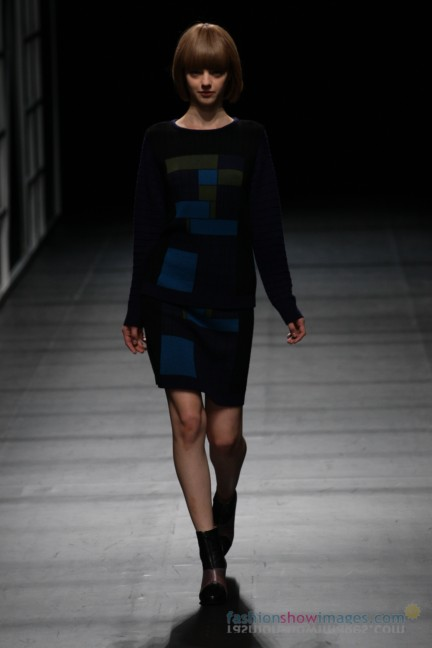 Yasutoshi-Ezumi-Tokyo-Fashion-Week-Autumn-Winter-2014-12