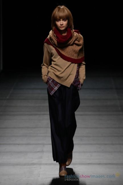 Yasutoshi-Ezumi-Tokyo-Fashion-Week-Autumn-Winter-2014-13