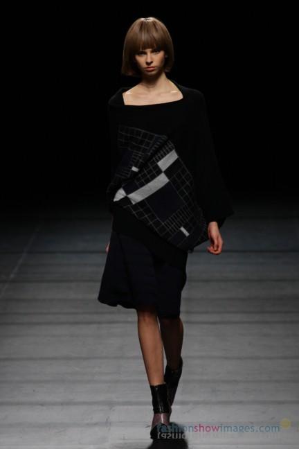 Yasutoshi-Ezumi-Tokyo-Fashion-Week-Autumn-Winter-2014-15
