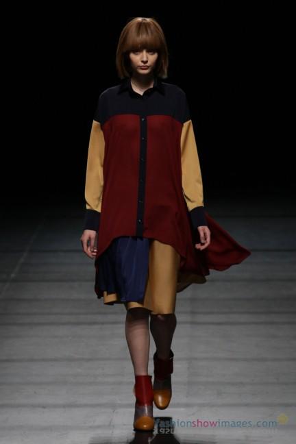 Yasutoshi-Ezumi-Tokyo-Fashion-Week-Autumn-Winter-2014-16