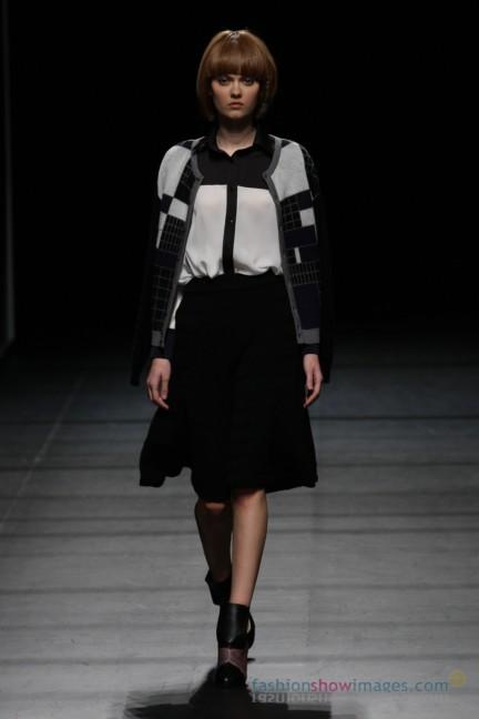 Yasutoshi-Ezumi-Tokyo-Fashion-Week-Autumn-Winter-2014-18