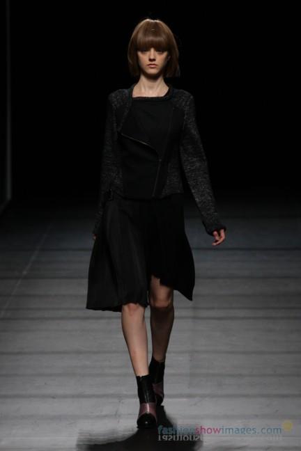 Yasutoshi-Ezumi-Tokyo-Fashion-Week-Autumn-Winter-2014-22