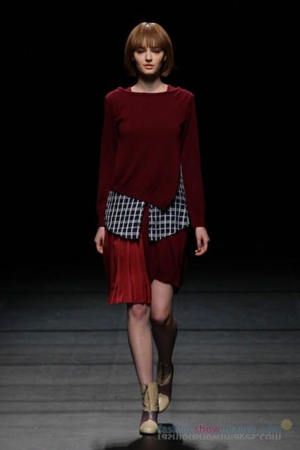 Yasutoshi-Ezumi-Tokyo-Fashion-Week-Autumn-Winter-2014-23