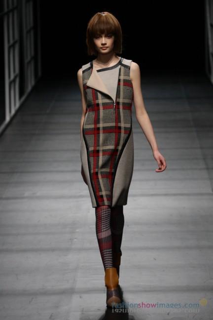 Yasutoshi-Ezumi-Tokyo-Fashion-Week-Autumn-Winter-2014-3