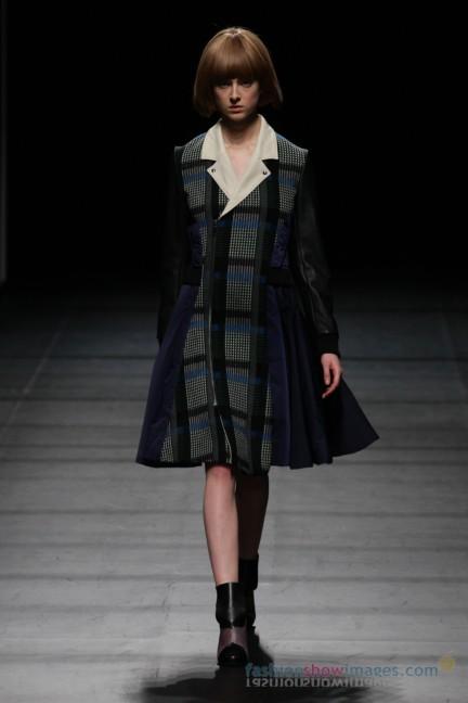 Yasutoshi-Ezumi-Tokyo-Fashion-Week-Autumn-Winter-2014-31