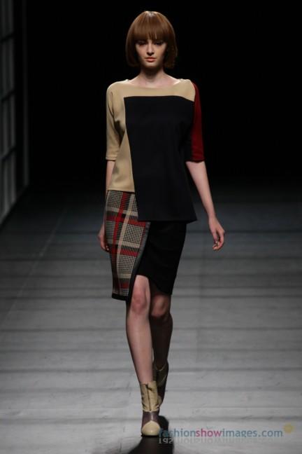 Yasutoshi-Ezumi-Tokyo-Fashion-Week-Autumn-Winter-2014-4