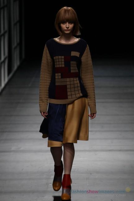 Yasutoshi-Ezumi-Tokyo-Fashion-Week-Autumn-Winter-2014-6