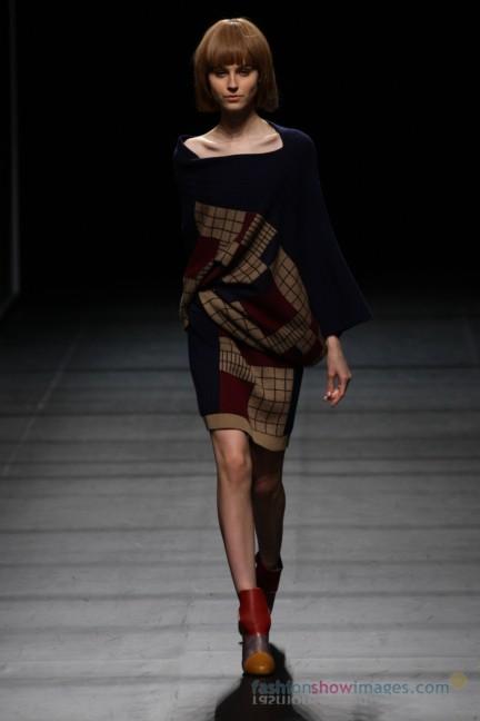 Yasutoshi-Ezumi-Tokyo-Fashion-Week-Autumn-Winter-2014-7