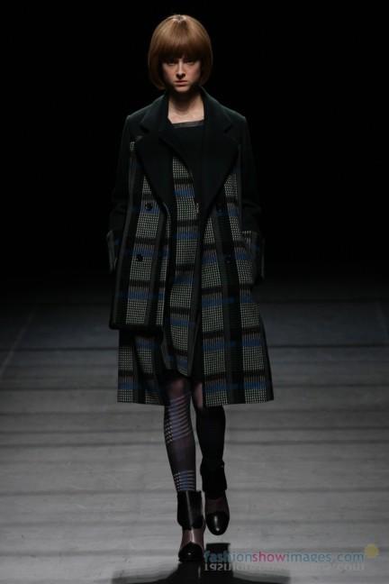 Yasutoshi-Ezumi-Tokyo-Fashion-Week-Autumn-Winter-2014