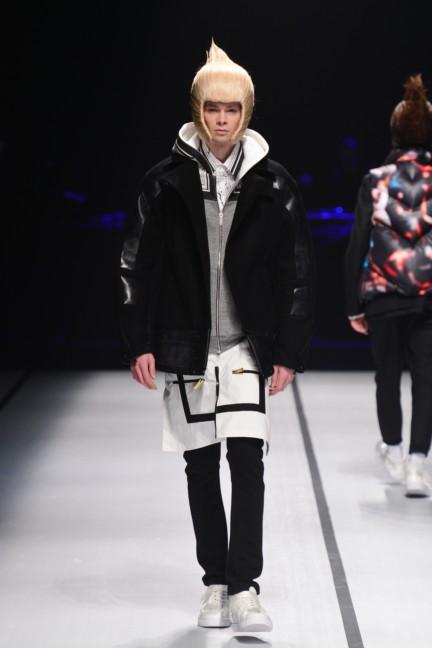 yoshio-kubo-tokyo-fashion-week-autumn-winter-2014-15