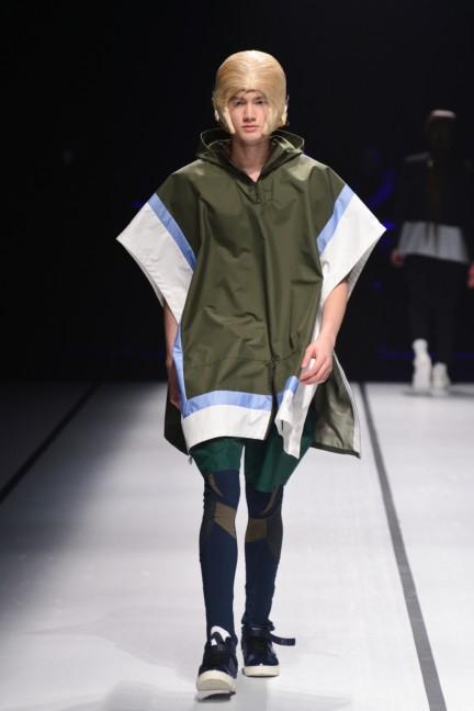 yoshio-kubo-tokyo-fashion-week-autumn-winter-2014-19