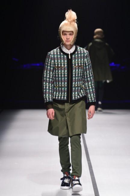 yoshio-kubo-tokyo-fashion-week-autumn-winter-2014-20