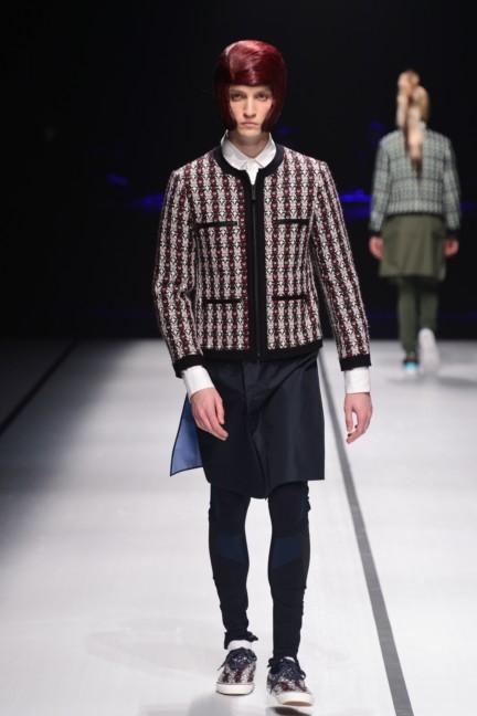 yoshio-kubo-tokyo-fashion-week-autumn-winter-2014-21