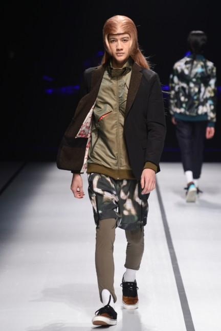 yoshio-kubo-tokyo-fashion-week-autumn-winter-2014-26