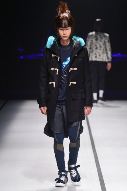 yoshio-kubo-tokyo-fashion-week-autumn-winter-2014-29