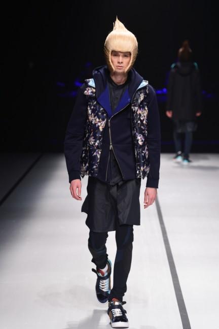 yoshio-kubo-tokyo-fashion-week-autumn-winter-2014-30