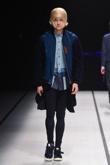 yoshio-kubo-tokyo-fashion-week-autumn-winter-2014-4