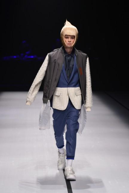 yoshio-kubo-tokyo-fashion-week-autumn-winter-2014
