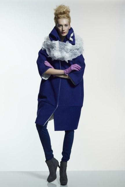 Yukiko-Hanai-Tokyo-Fashion-Week-Autumn-Winter-2014-10