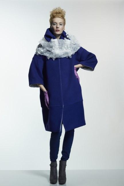 Yukiko-Hanai-Tokyo-Fashion-Week-Autumn-Winter-2014-11