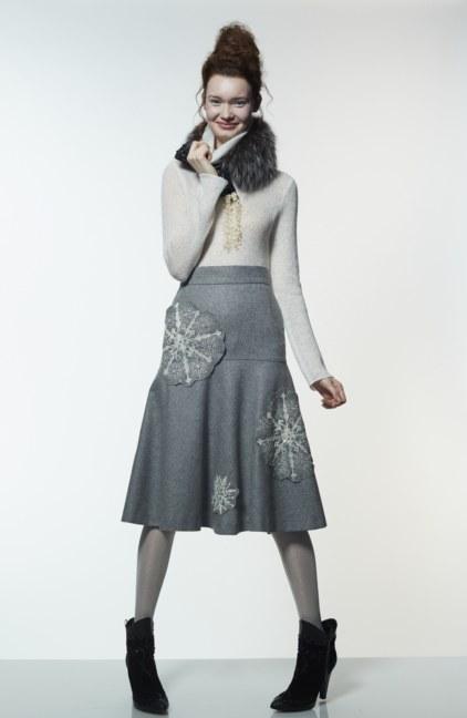 Yukiko-Hanai-Tokyo-Fashion-Week-Autumn-Winter-2014-12