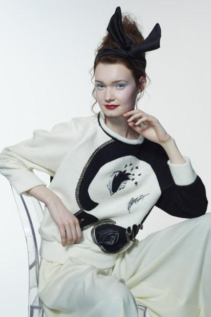 Yukiko-Hanai-Tokyo-Fashion-Week-Autumn-Winter-2014-14