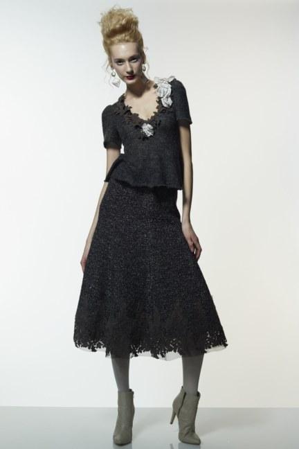 Yukiko-Hanai-Tokyo-Fashion-Week-Autumn-Winter-2014-15