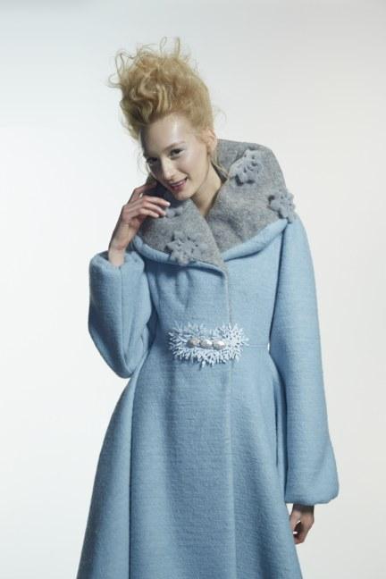 Yukiko-Hanai-Tokyo-Fashion-Week-Autumn-Winter-2014-2