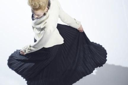 Yukiko-Hanai-Tokyo-Fashion-Week-Autumn-Winter-2014-21
