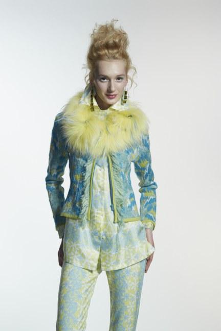 Yukiko-Hanai-Tokyo-Fashion-Week-Autumn-Winter-2014-4