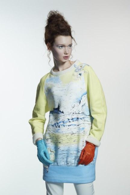 Yukiko-Hanai-Tokyo-Fashion-Week-Autumn-Winter-2014-5