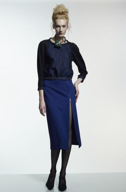 Yukiko-Hanai-Tokyo-Fashion-Week-Autumn-Winter-2014-7