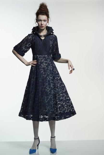Yukiko-Hanai-Tokyo-Fashion-Week-Autumn-Winter-2014-8