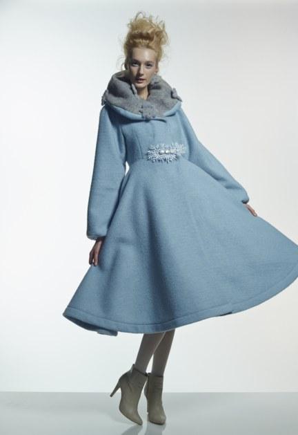 Yukiko-Hanai-Tokyo-Fashion-Week-Autumn-Winter-2014